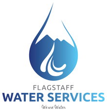 Team COF Water Services's avatar