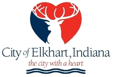Team City of Elkhart's avatar