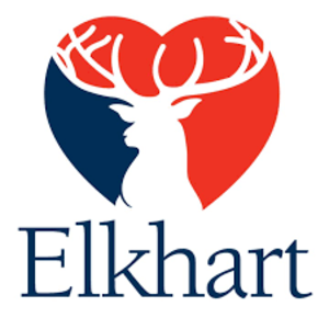 City of Elkhart's avatar